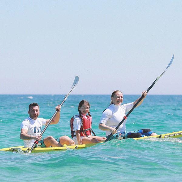 Kayak-Giochi-acquatici-sealosophy