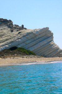 Escursioni-in-barca-Capo-bianco-eraclea-minoa-sealosophy-2