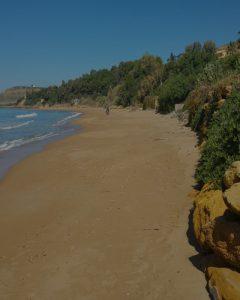 Escursioni-in-barca-timpi-russi-spiaggia-lumia-sealosophy