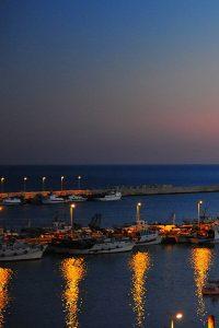 escursioni-e-tour-spiaggie-siciliane-porto-sciacca