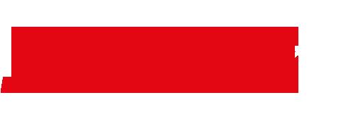jobe-logo-sport-acquatici