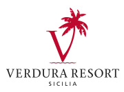 verdura_logo_small