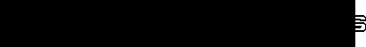 logo-challengersails